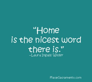 home-is-the-nicest-word-quote