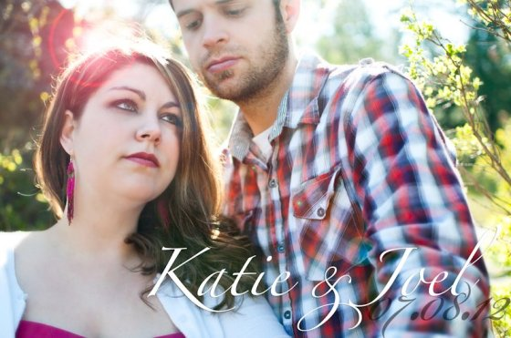 Copyright 2012 by Kayleen Huffman Photography